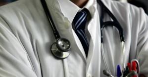 Ανοικτή επιστολή του Ιατρικού Συλλόγου Ηρακλείου στον Βασίλη Κικίλια