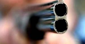 Ποινή κάθειρξης χωρίς αναστολή σε 79χρονο που πυροβόλησε πρόσφυγα στη Λέσβο