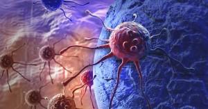 Έρευνα για πρωτοποριακή θεραπεία του καρκίνου από το ΙΤΕ Κρήτης