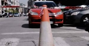 Σε ποιους δρόμους απαγορεύεται σήμερα η κυκλοφορία στα Χανιά λόγω του 4ου Μαραθωνίου