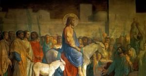 Κυριακή των Βαΐων: Τι γιορτάζουμε σήμερα - Έθιμα και παραδόσεις από όλη την Ελλάδα