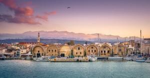 Οι Αυστριακοί αυτό το καλοκαίρι επιλέγουν Ελλάδα