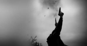 Αναστάτωση σε συνοικία των Χανίων από μπαλωθιές