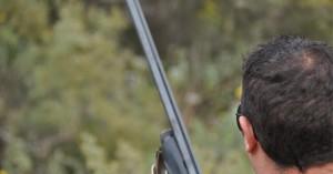 ΕΛ.ΑΣ.: Δίδεται παράταση ισχύος στις άδειες των κυνηγετικών όπλων