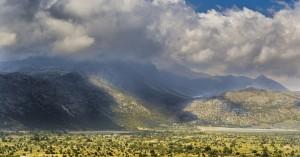 Χρηματοδότηση 300.000 ευρώ για την αντιμετώπιση ζημιών στον δήμο Οροπεδίου Λασιθίου