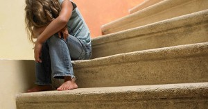 Γονείς καταγγέλλουν ότι η 9χρονη κόρη τους αυτοκτόνησε μετά από ανελέητο bullying