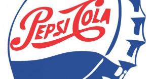 H Pepsi ετοιμάζεται να βάλει διαφήμιση στο διάστημα