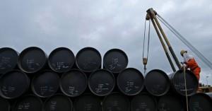 Στο υψηλότερο επίπεδο από τον Νοέμβριο η τιμή του πετρελαίου