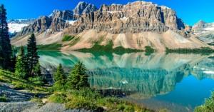 Νεκροί βρέθηκαν οι τρεις ορειβάτες στον Καναδά
