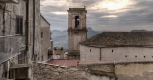 Θέλετε σπίτι στη γραφική Σικελία με τιμή… 1 ευρώ;