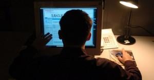 Τέσσερις συλλήψεις για πορνογραφία ανηλίκων σε Αττική και Πελοπόννησο