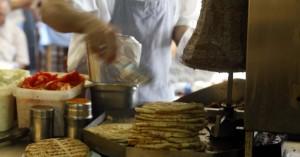 Για ποιο λόγο η τιμή του κρέατος για τα σουβλάκια θα αυξάνεται λόγω Κίνας