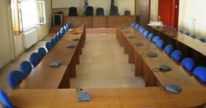 Τέσσερις μήνες χωρίς συνεδριάσεις των Δημοτικών Συμβουλίων
