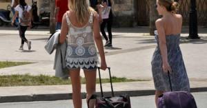 Ημερίδα για τον τουρισμό από την Ένωση Ξενοδόχων Χανίων και της EBRD