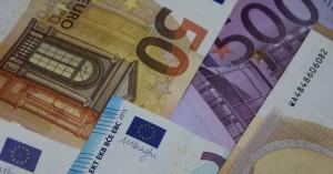 Πλήρωσε 5,9 εκατ. ευρώ ο ΟΠΕΚΕΠΕ σε 1.366 δικαιούχους