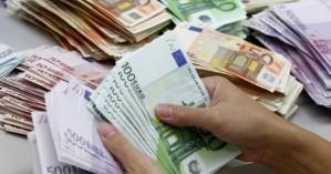 Επίδομα στέγασης: Δεν υπολογίζονται στο εισόδημα τα προνοιακά επιδόματα
