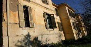 Ο παράφορος έρωτας του Βιζυηνού για μια 14χρονη που τον οδήγησε στο Δρομοκαΐτειο