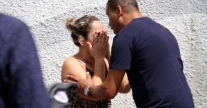 Μακελειό σε μπαρ στη Βραζιλία, έντεκα νεκροί από πυρά