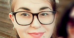 Δολοφονία Τοπαλούδη: Ο Ροδίτης απείλησε σωφρονιστικό υπάλληλο