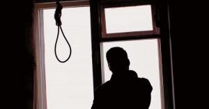 Κρήτη: 43χρονος επιχείρησε να βάλει τέλος στην ζωή του - Τελευταία στιγμή τον πρόλαβαν