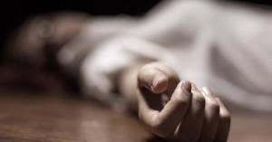 Τραγωδία στα Χανιά - Ηλικιωμένος έπεσε από μεγάλο ύψος και έχασε τη ζωή του