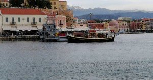 Κρήτη:
