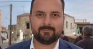 Δημήτρης Ανθούσης: «Ήρθε η ώρα να περάσουμε απέναντι και στον Δήμο Πλατανιά»