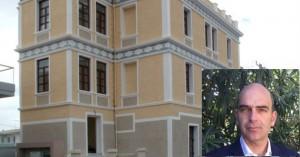 Δήμος Καντάνου Σελίνου: Δήμαρχος o Αντ. Περράκης - Τελικά αποτελέσματα