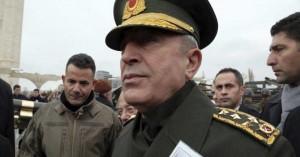 S-400: Η Τουρκία βλέπει πρόοδο αλλά προετοιμάζεται και για κυρώσεις