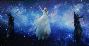 Eurovision: H συμμετοχή της Αυστραλίας και η συγκλονιστική ιστορία πίσω από το τραγούδι