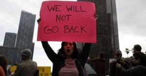 Βερμόντ και Νεβάδα νομοθετούν υπέρ της πρόσβασης των γυναικών στην άμβλωση