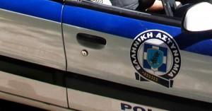Λασίθι: Αυτοκίνητο έπεσε σε γκρεμό 40 μετρών! (βίντεο)
