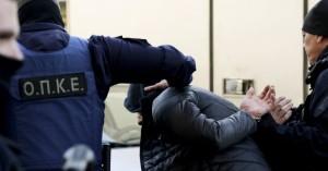 Ηράκλειο: Μετά από οκτώ κλοπές πιάστηκε από την Αστυνομία