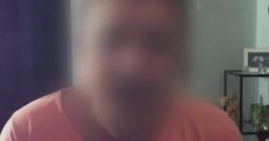Αποφυλακίστηκε ο τραγουδιστής-δραπέτης