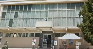 Παροχή νοσηλευτικών υπηρεσιών στους συμπολίτες από την Κοινωνική Υπηρεσία Δήμου Ρεθύμνης