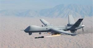 Αφγανιστάν: Τρεις νεκροί από επίθεση drone
