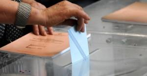 Τα αποτελέσματα των δημοτικών εκλογών στο νομό Λασιθίου