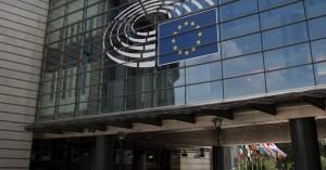 Ευρωεκλογές 2019: Βασικά στοιχεία για την Ευρωπαϊκή Ένωση