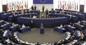 Ευρωεκλογές 2019: Τέλος ο ιστορικός δικομματισμός στο Ευρωπαϊκό Κοινοβούλιο