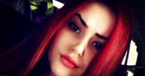 Τραγωδία με 13χρονη, την πέταξαν έξω από αυτοκίνητο σε νοσοκομείο και λίγο μετά πέθανε