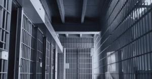 Νεκρή κρατούμενη σε ελληνικές φυλακές - Εξεγέρθηκαν οι συγκρατούμενες φοβούμενες κορωνοϊό