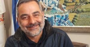 Εξιχνιάστηκε η υπόθεση κλοπής των GPS από τον Δήμο Οροπεδίου Λασιθίου