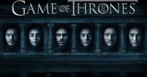 Game of Thrones: Και νέα γκάφα στο τελευταίο επεισόδιο της σειράς