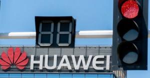 Panasonic κατά Huawei - Αναστέλλει κάθε συναλλαγή όπως και οι 68 θυγατρικές της