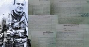 Κώστας Ηλιάκης: 13 χρόνια μετά - Τα ημερολόγια ντοκουμέντα της κρίσης