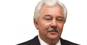Δήλωση επανεκλεγέντος Δημάρχου Μυλοποτάμου Δημήτρη Κόκκινου