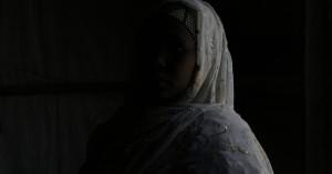 Βίασαν μαθήτριες με «μαγικές δυνάμεις» και τις χρησιμοποίησαν ως ανθρώπινες ασπίδες