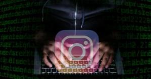 Γιγαντιαίο hacking στο Instagram