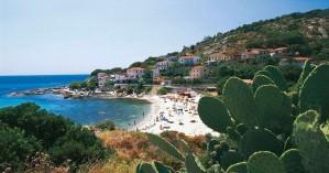 Ξενοδοχεία στην Ιταλία επιστρέφουν χρήματα στους πελάτες τους (για τον πιο απίθανο λόγο)