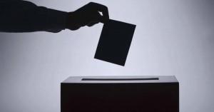Οι εκλογές και τα πέντε στάδια της εθνικής μας θλίψης